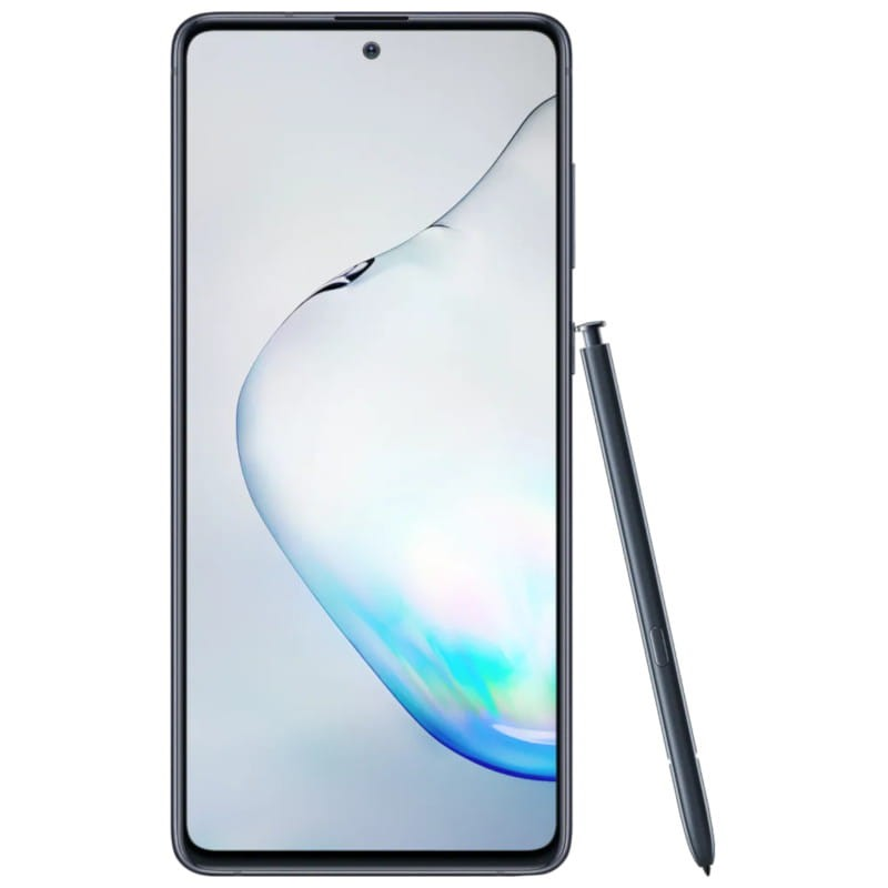 Samsung Galaxy Note 10 Lite (8 GB/128 GB)