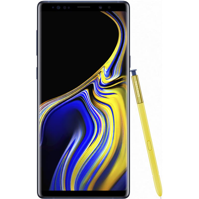 Samsung Galaxy Note 9 6 GB/128 GB