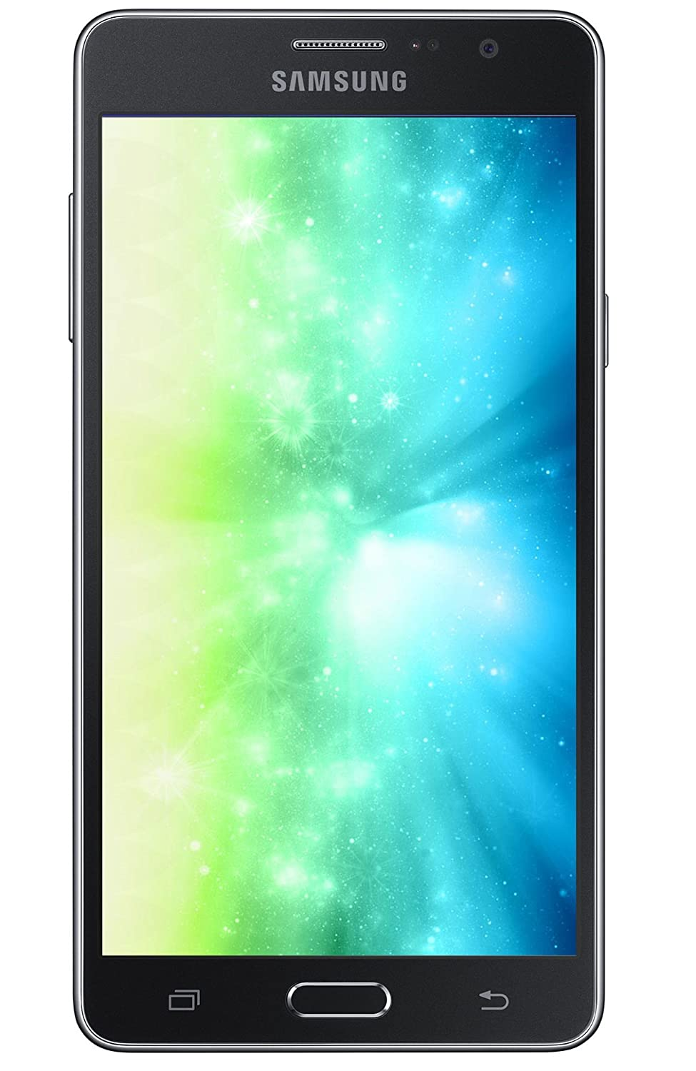 Samsung Galaxy On5 Pro (2 GB/16 GB)