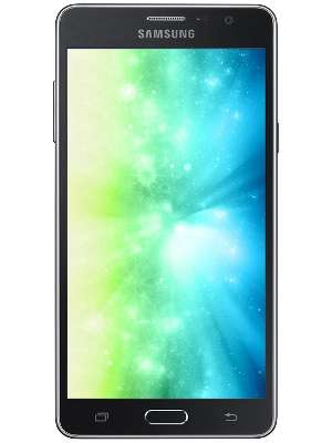 Samsung Galaxy On7 Pro (2 GB/16 GB)