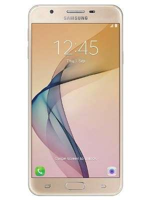 Samsung Galaxy On Nxt (3 GB/32 GB)