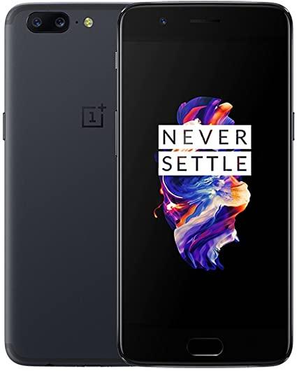 OnePlus 5 64 GB