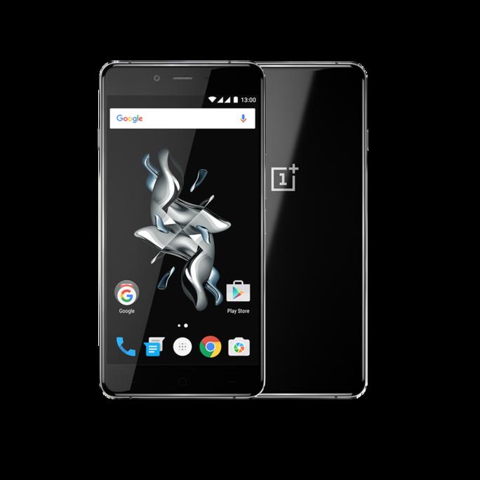 OnePlus X 16 GB