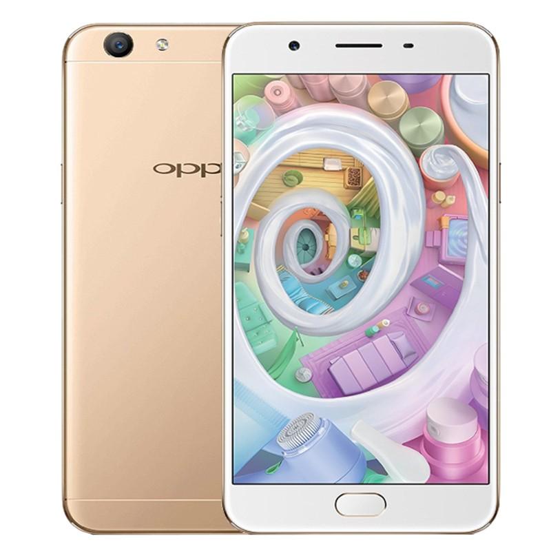 Oppo F1s (3 GB/32 GB)