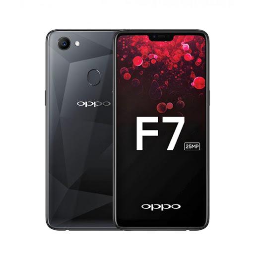 Oppo F7 (4 GB/64 GB)