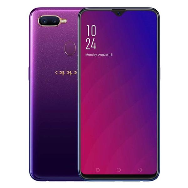 Oppo F9 Pro (6 GB/64 GB)