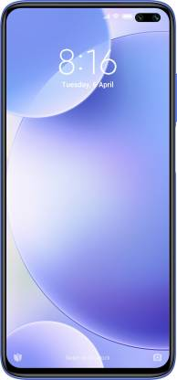 Xiaomi Poco X2 (6GB /128 GB)