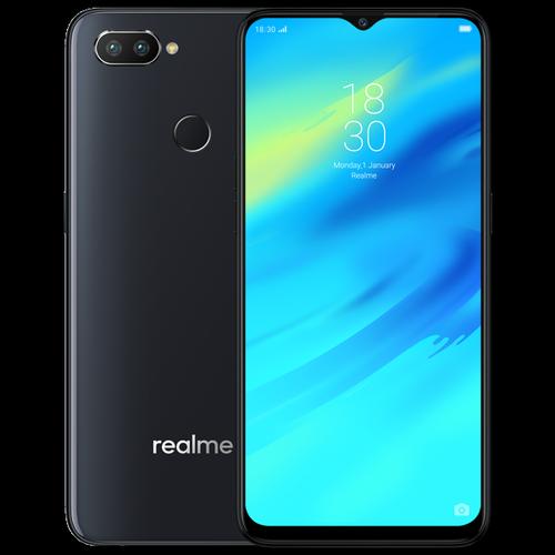 Realme 2 Pro 4 GB/64 GB
