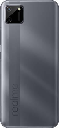 REALME C11 (2 GB/32 GB)