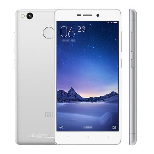 Xiaomi Redmi 3s Plus (2 GB/32 GB)