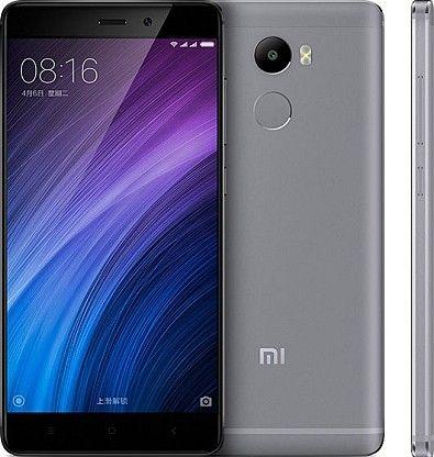 Xiaomi Redmi 4 (2 GB/16 GB)