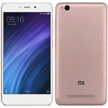 Xiamo Redmi 4A 16 GB