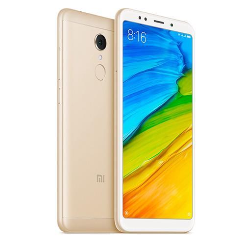 Xiaomi Redmi 5 (2 GB/16 GB)