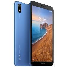 Xiaomi Redmi 7A (2 GB/16 GB)