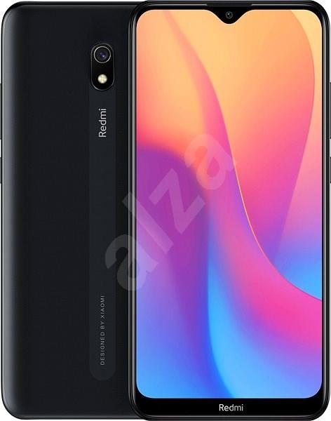 Xiaomi Redmi 8A (2 GB/32 GB)