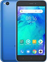 Xiaomi Redmi Go (1 GB/8 GB)