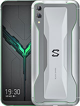 Xiaomi Black Shark 2 (6 GB/128 GB)