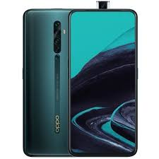 Oppo Reno 2F (8 GB/128 GB)