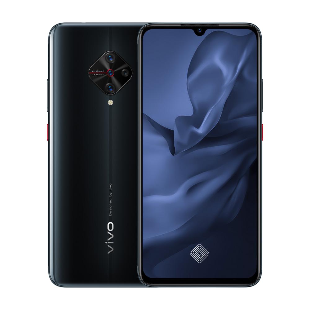 Vivo S1 Pro (8GB/ 128 GB)