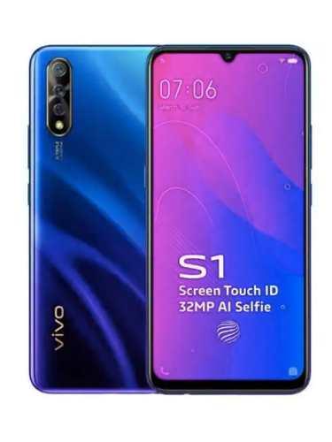 Vivo S1 (4 GB/128 GB)