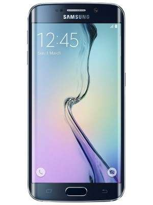 Samsung Galaxy S6 (3 GB/32 GB)