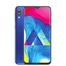 Samsung Galaxy M10 (2 GB/16 GB)