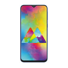 Samsung Galaxy M20 (3 GB/32 GB)