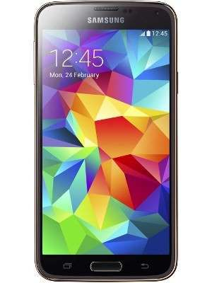 Samsung Galaxy S5 (2 GB/16 GB)
