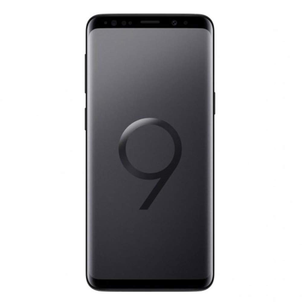 Samsung Galaxy S9 (4 GB/64 GB)