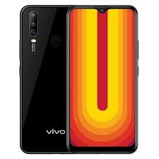 Vivo U10 (3 GB/32 GB)