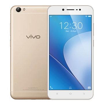 Vivo Y55s (3 GB/16 GB)