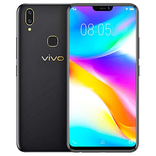 Vivo V9 Youth (4 GB/32 GB)