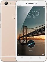 Vivo X6S (4 GB/64 GB)