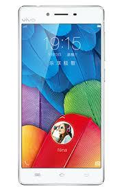 Vivo X5 Pro (2 GB/16 GB)