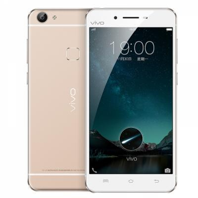 Vivo X6S Plus (4 GB/64 GB)