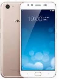 Vivo X9 (4 GB/64 GB)