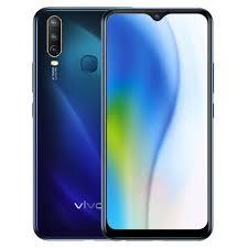 Vivo Y15S (1 GB/8 GB)