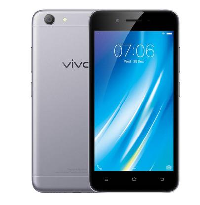 Vivo Y53 (2 GB/16 GB)