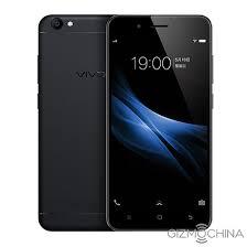 Vivo Y66 (3 GB/32 GB)