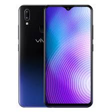 Vivo Y91i (2 GB/16 GB)